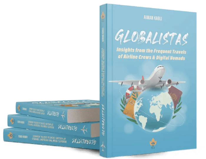 Globalistas_Cover