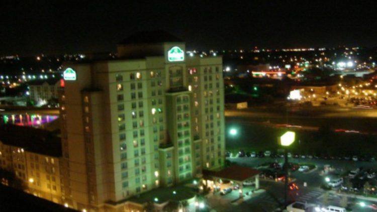 San-Antonio-TX